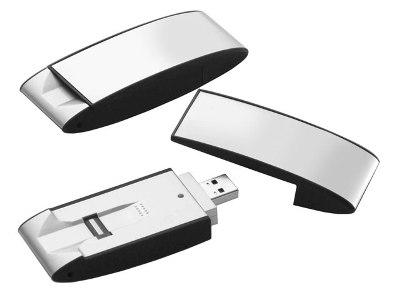 OT-USBS-46
