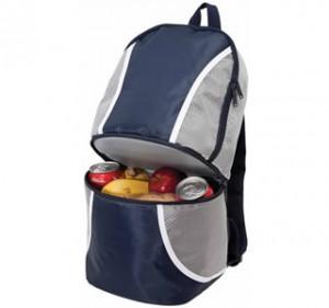 Esky Backpacks