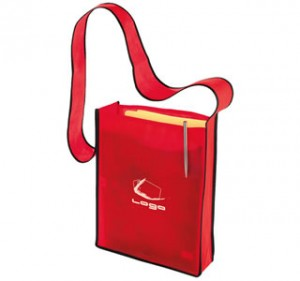 Sling Tote Bag