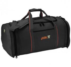 Promo Sports Bag