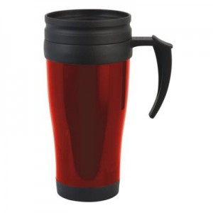 Plastic Thermal Mugs
