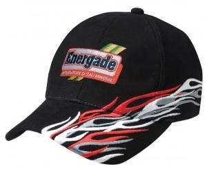 Brushed Cotton Baseball Caps cap he189 d9e6735fe60f