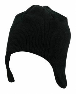 Beanies With Ear Flaps