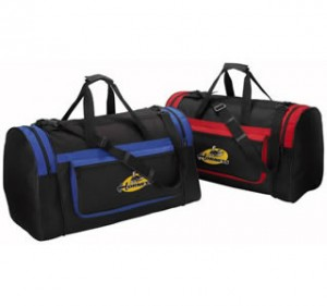 Printed Sport Bags