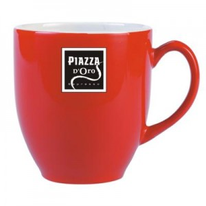 Promo Mugs