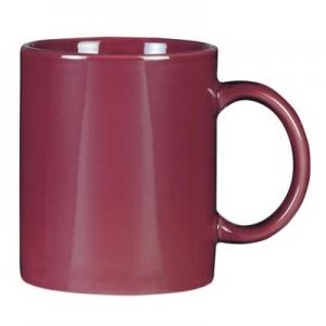 Promotional Coffee Mugs