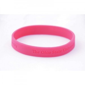 Wristbands For Events