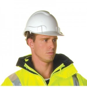 Hard Hats Vented