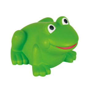Stress Balls Frog