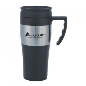 Promotional Thermal Mugs
