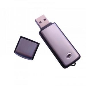 Memory Stick USB