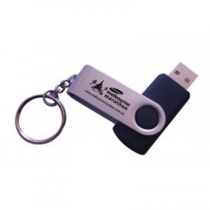 Flash USB Drives