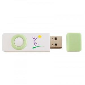 Flash Drives USB